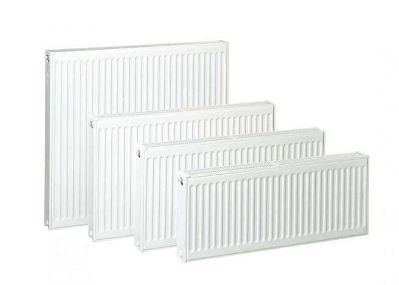 panel-radiator-web3 fyra varianter