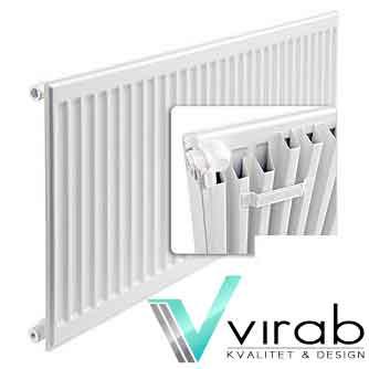 Panelradiator-V11