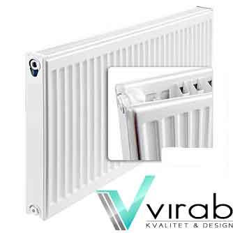 panelradiator-V21